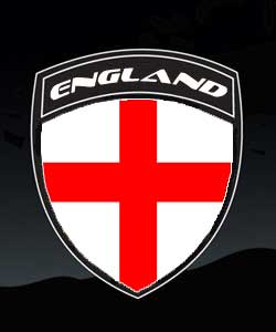 M-1 Global Team England