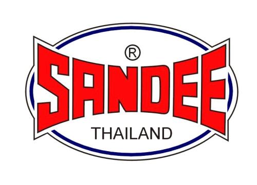 Sandee Thailand Since 1979