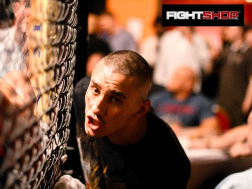 Cage Fight Club-16