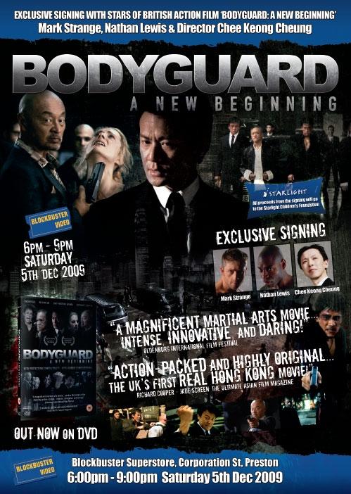 Informasi Software Full Version Dan Download Movie